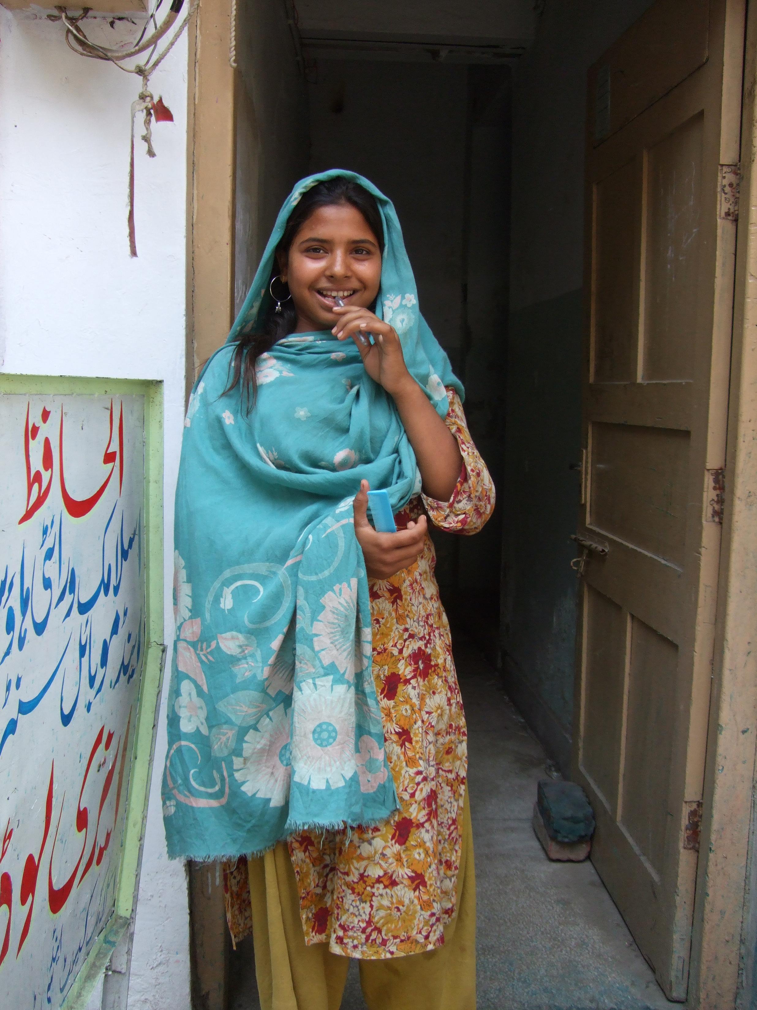 Congratulate, seems pakistanska flickor mobil sex